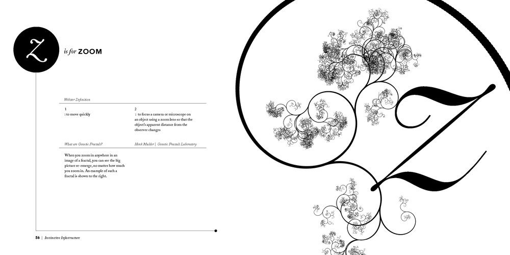 letterbook_spreads29.jpg