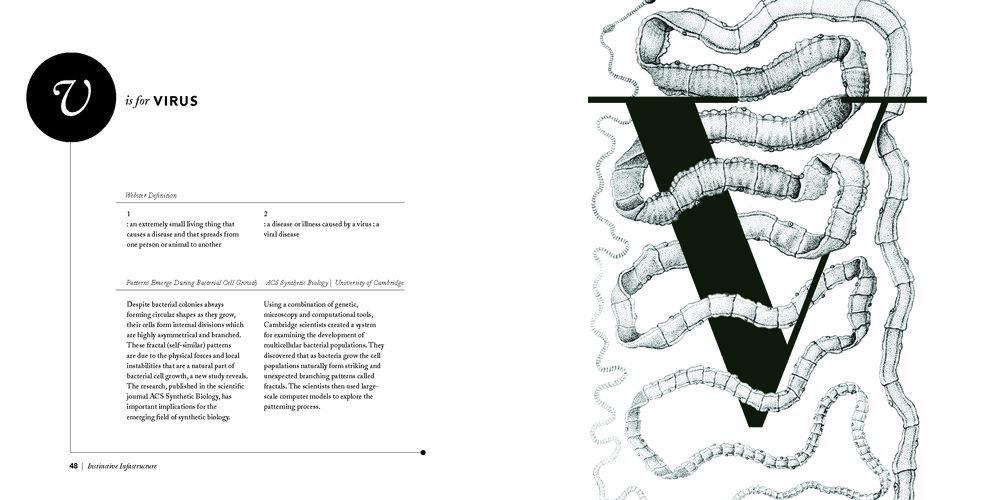 letterbook_spreads25.jpg