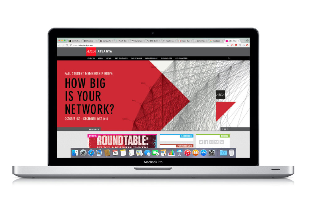 networklaptop.jpg