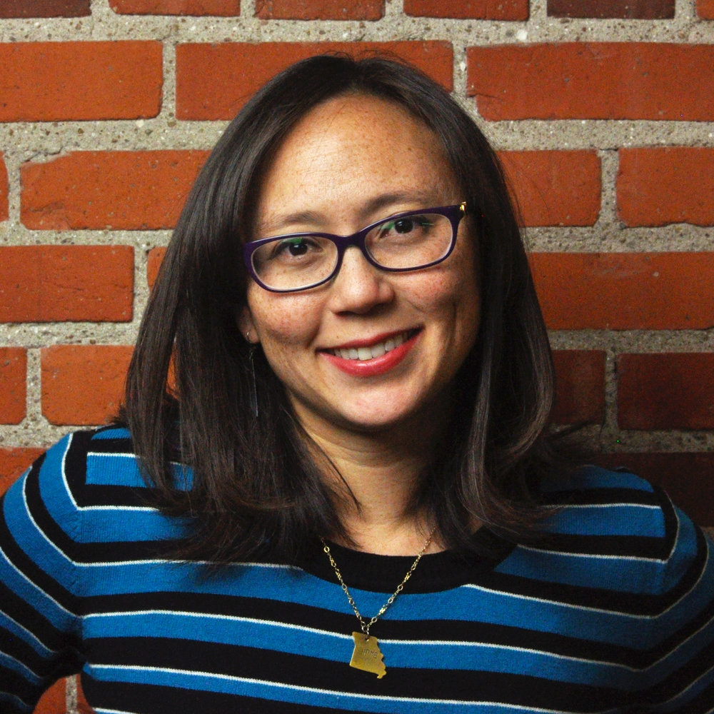 Michelle-Dreher-PLKC-Founder.jpg