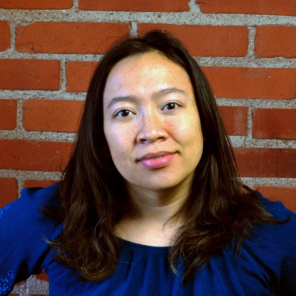 Angie-Dreher-PLKC-Founder.jpg
