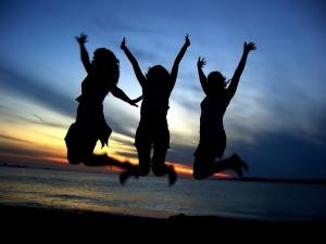 celebrating-womanhood1-300x225.jpg