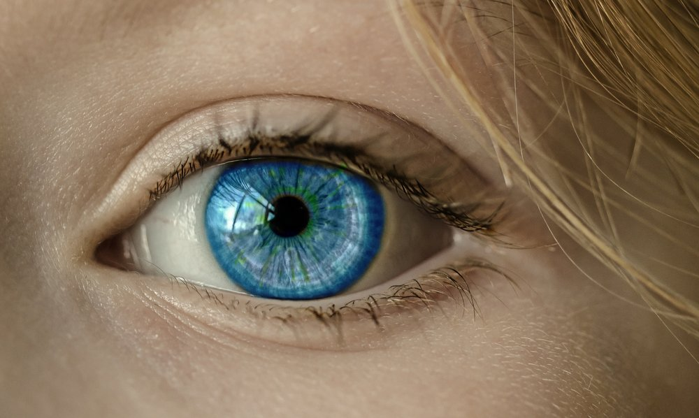Are you seeing your target audience clearly?
