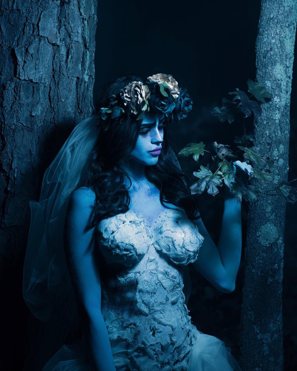 Corpse Bride 8x10.jpg
