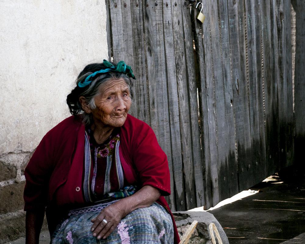 Mi Abuelita Guatemala 8x10.jpg