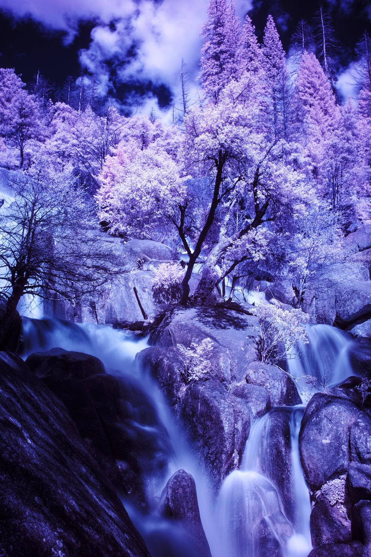 Dreamscape Falls.jpg