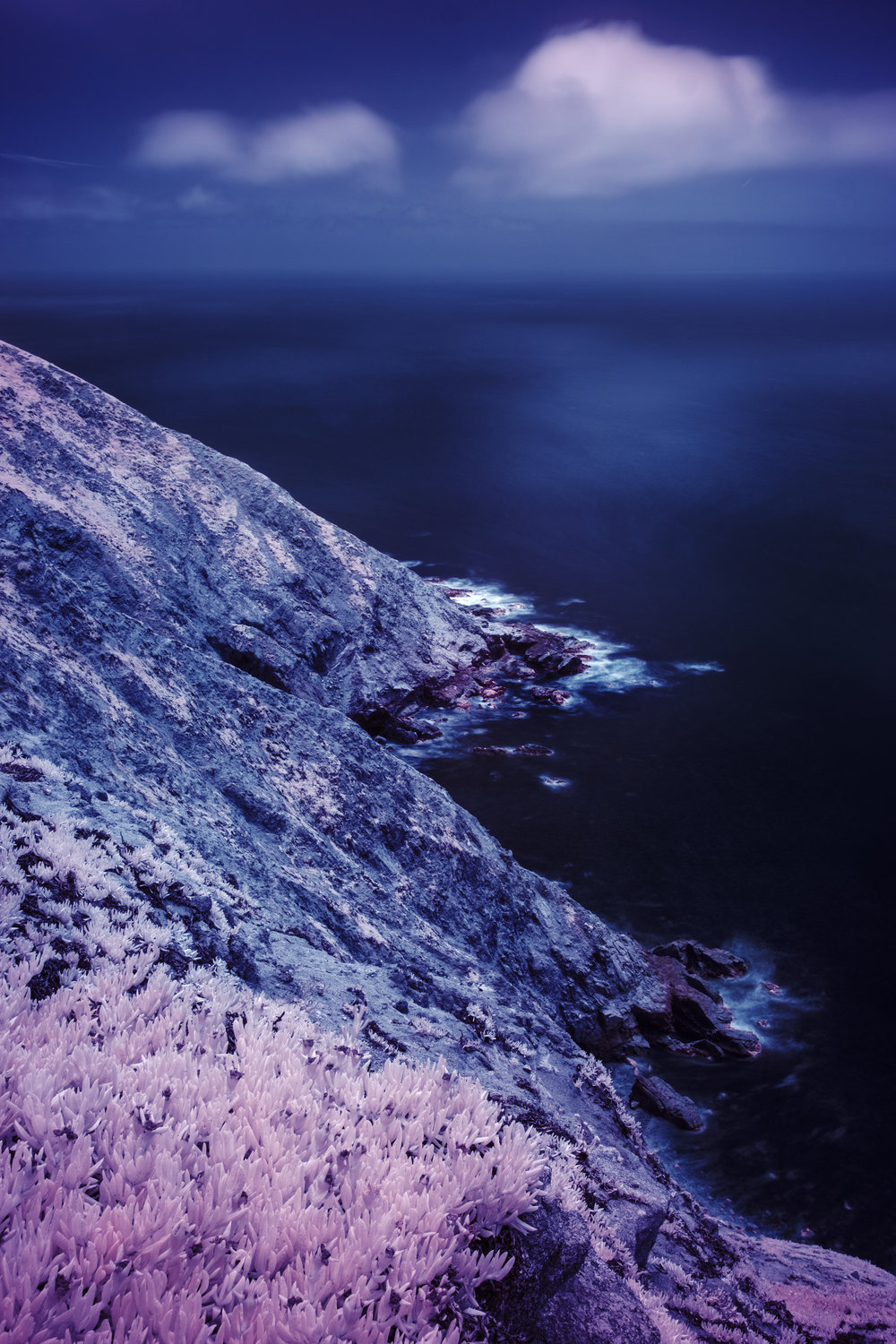 Point Reyes in Color.jpg