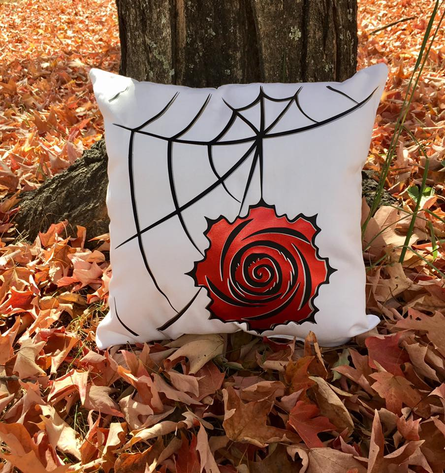 rose_web pillow.jpg