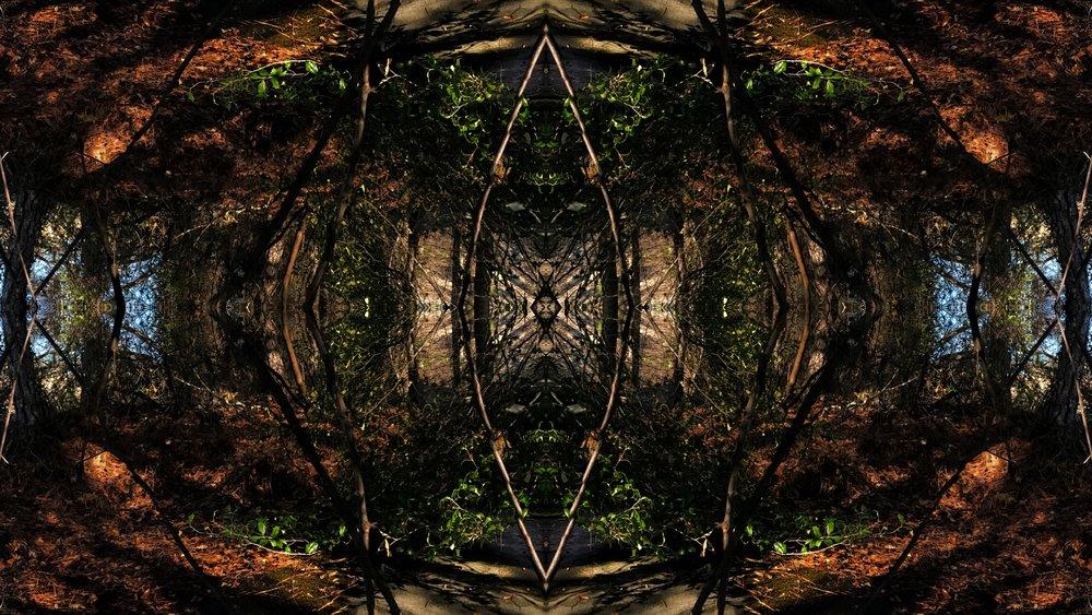 Mysticism.JPG