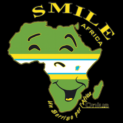 Associazione Smile Africa Onlus