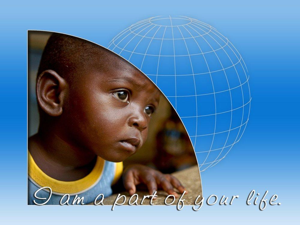 child-285030_1920.jpg