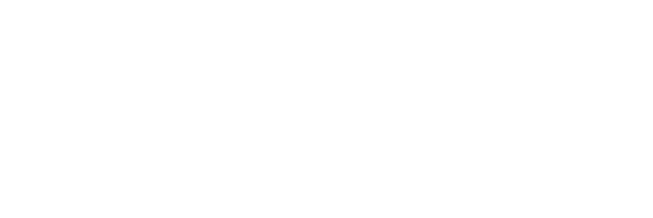 San Francisco International Hip Hop Dancefest