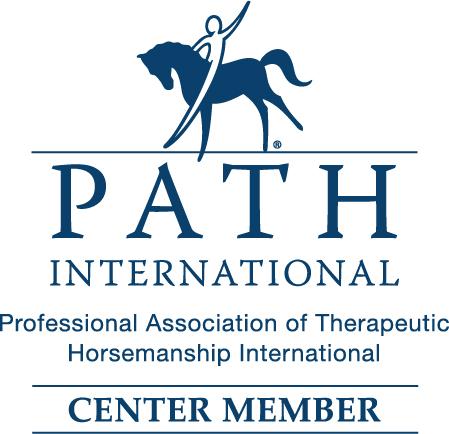 PATH_Logo_CenterMember_6-19-18_541-2.jpg