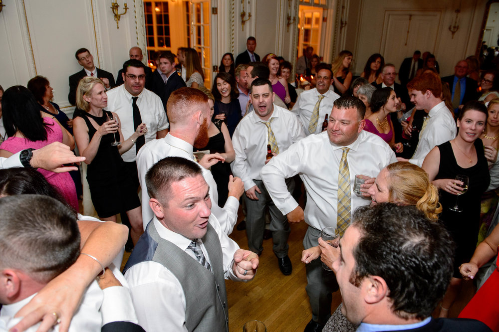 Leahy Wedding Aug2014586 copy.jpg