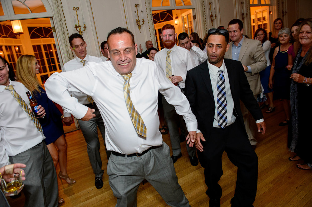 Leahy Wedding Aug2014575 copy.jpg