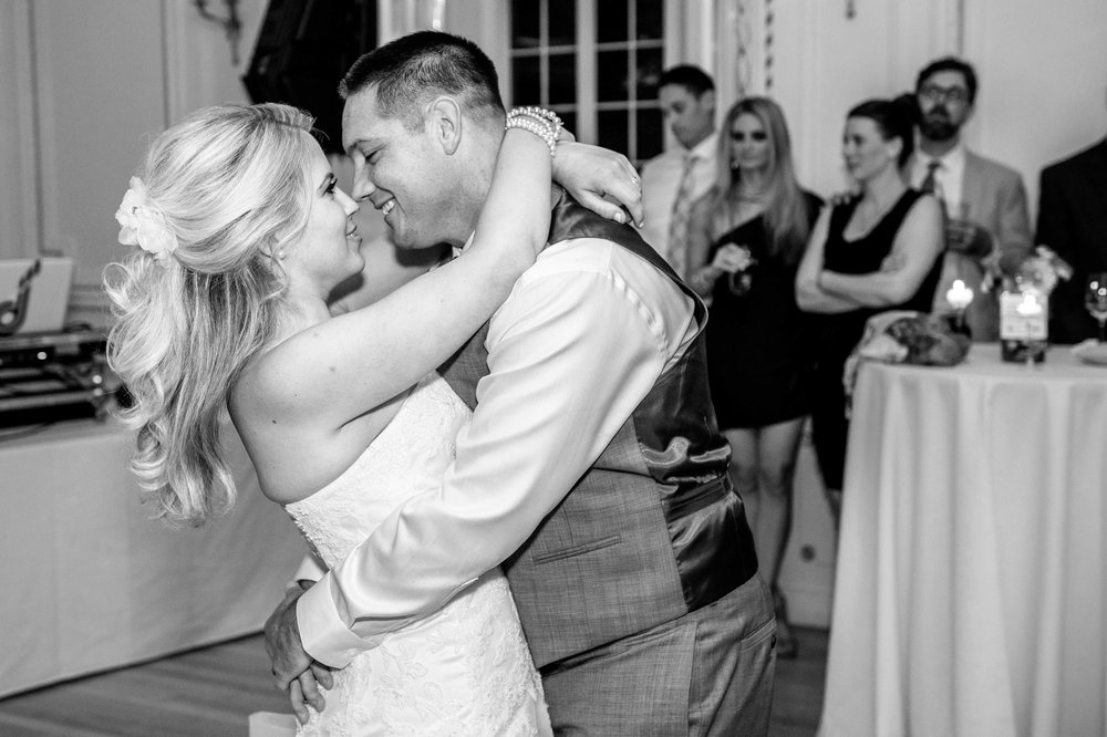 Leahy Wedding Aug2014534 copy.jpg