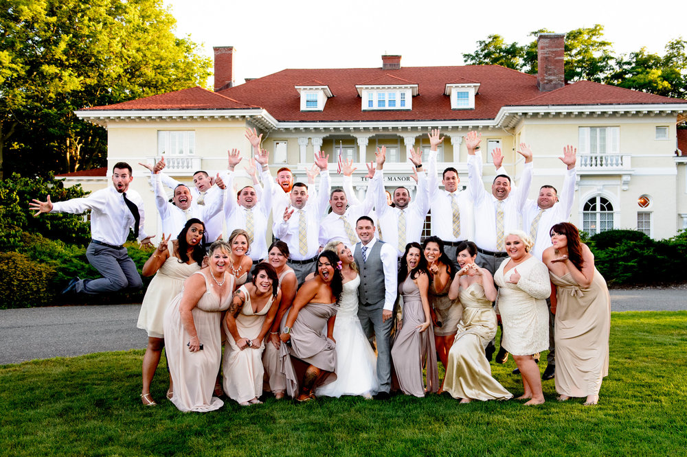 Leahy Wedding Aug2014397 copy.jpg