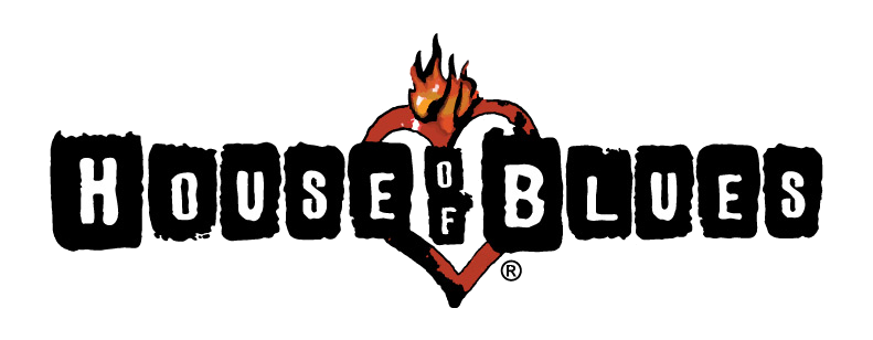House_of_Blues_Logo.png