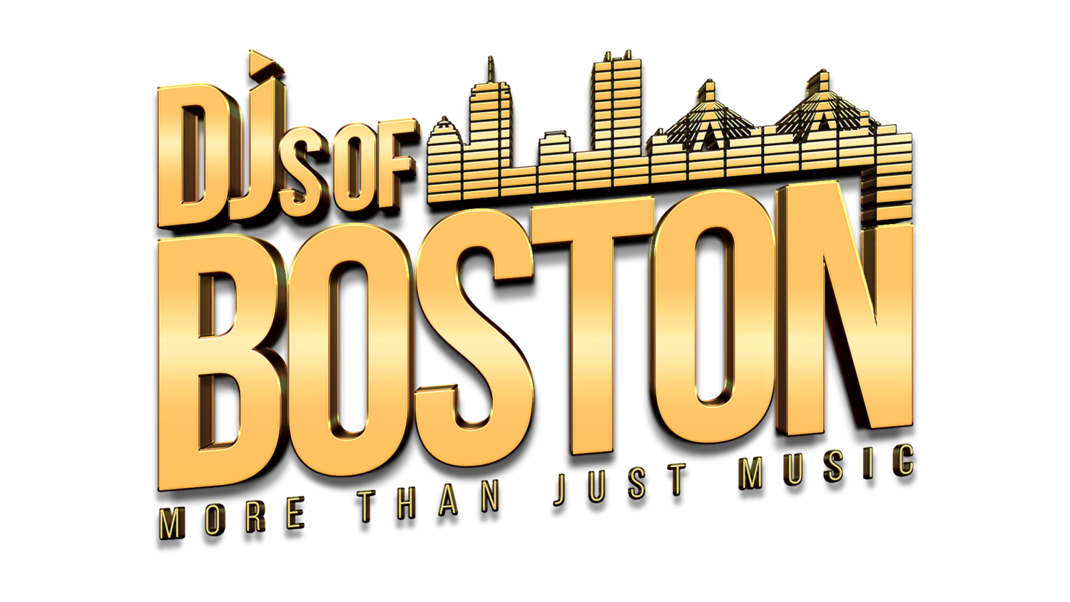 DJs of Boston