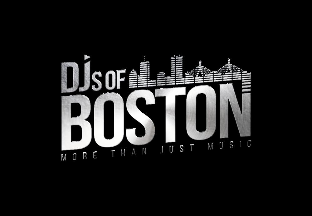 DJofBoston Silver Logo.png