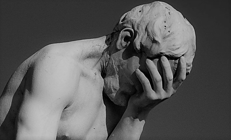 regret-statue-bw.jpg