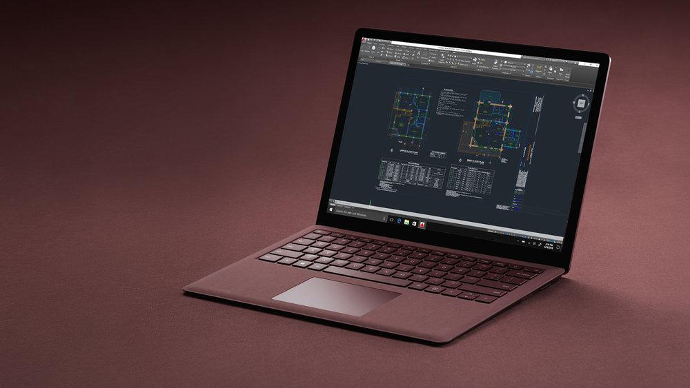 Surface_L_forbusiness_HeroWithPivot_SurfaceLaptop-Burgundy_V1.jpg