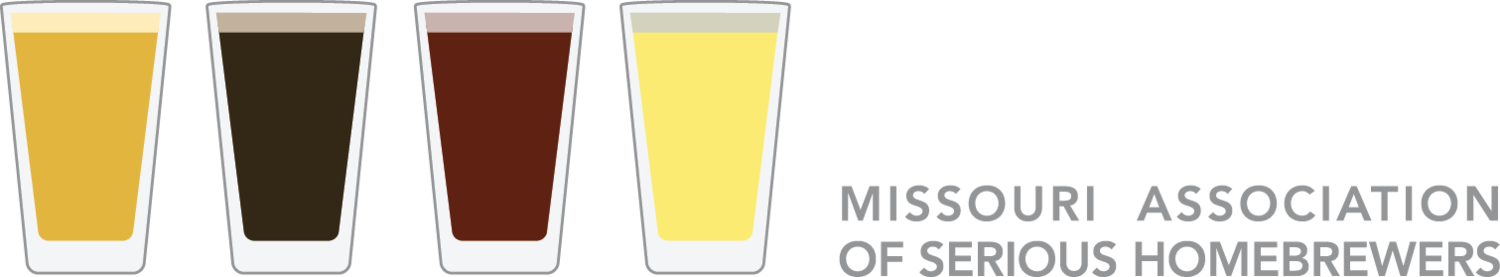 Missouri Association of Serious Homebrewers