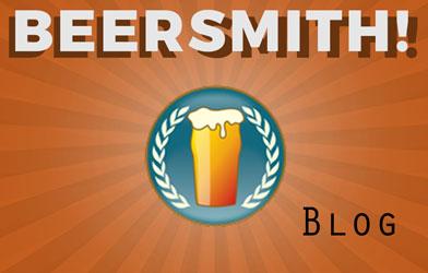 BeersmithBlog.jpg