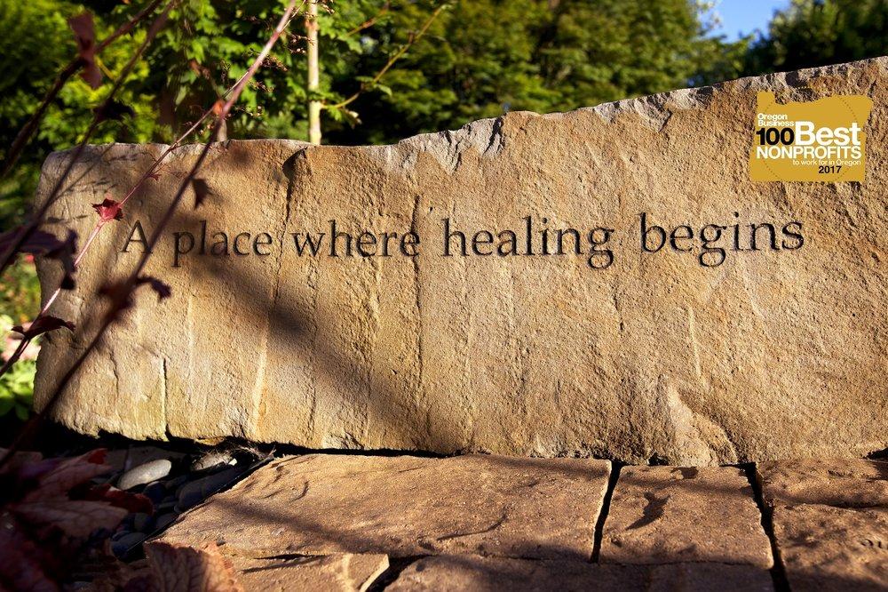 A place where healing begins_v2 (1280x853).jpg