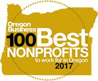 100_best_NP_logo_2017_small_updated.jpg