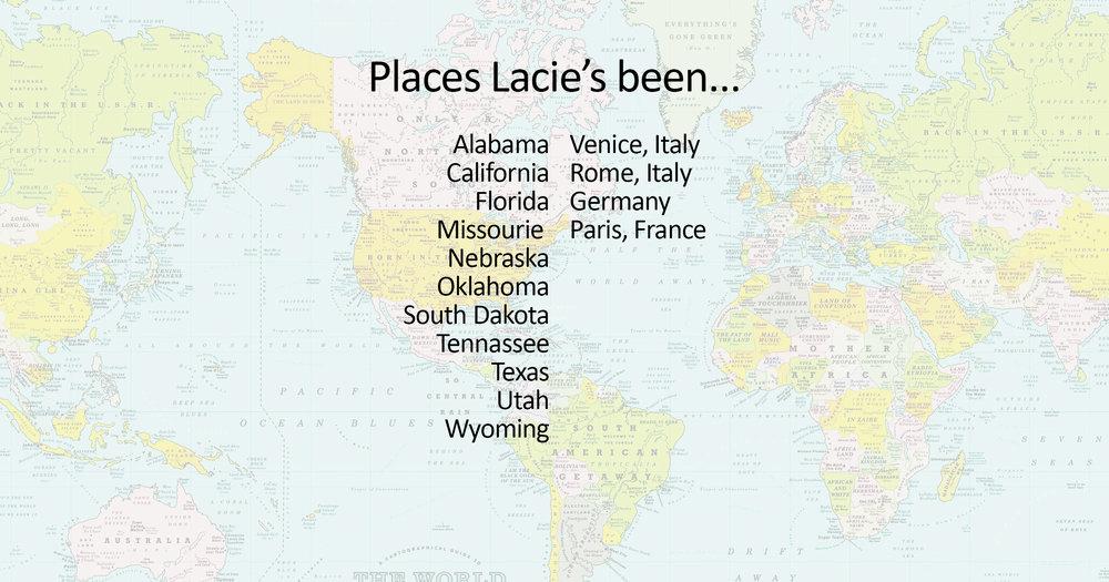 world-song-map-largeHPgws.jpg