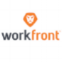 2-workfront-logo-vert-fullcolor-whitebg.png
