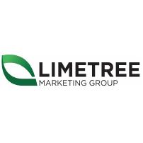 Limetree II.png