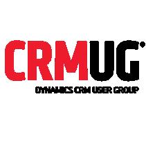 CRMUG-logo_211.png