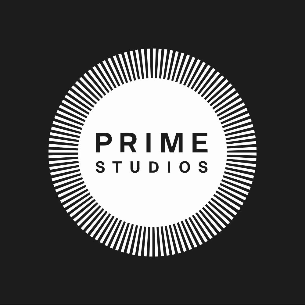 prime studios.jpeg