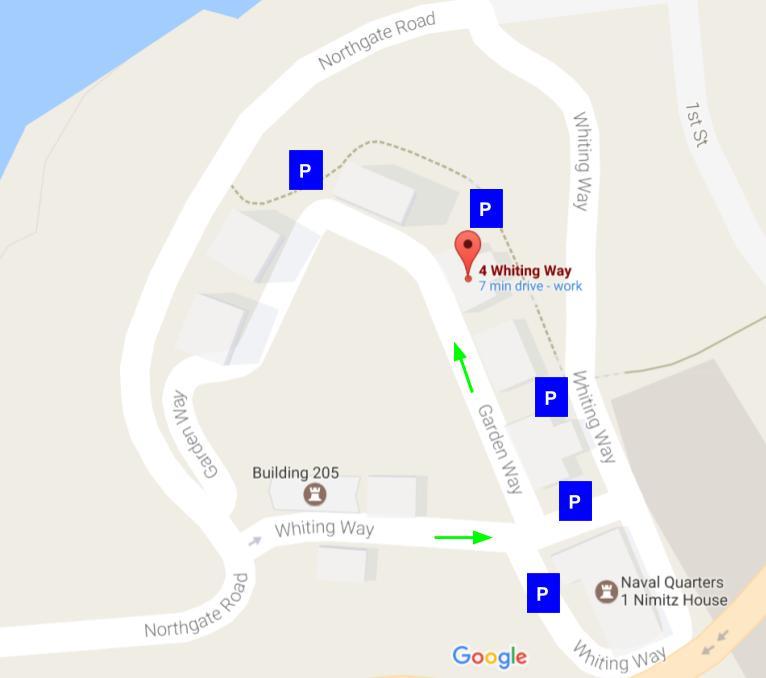 Map_WH.jpg