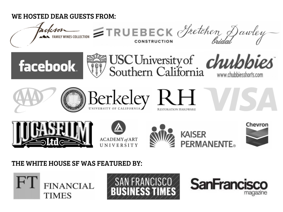 Pic w%2F guests' logos.png