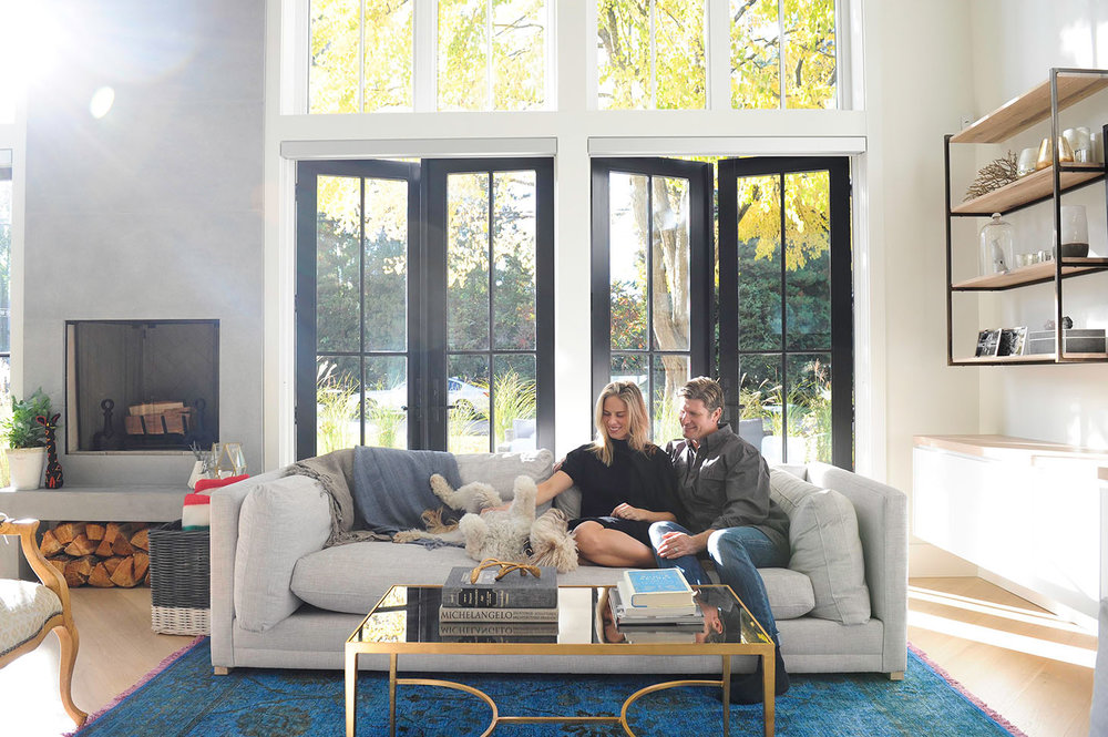 Jillian-Harris-Update-on-Kenny-and-Michelle-Gemmills-Home-Renovation-15.jpg