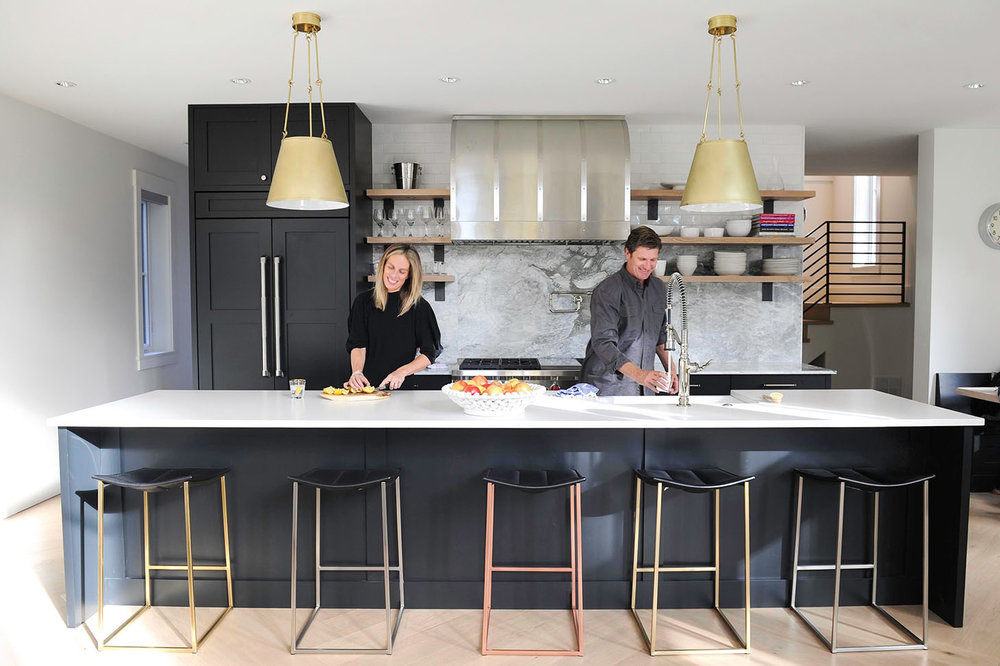 Jillian-Harris-Update-on-Kenny-and-Michelle-Gemmills-Home-Renovation-14.jpg