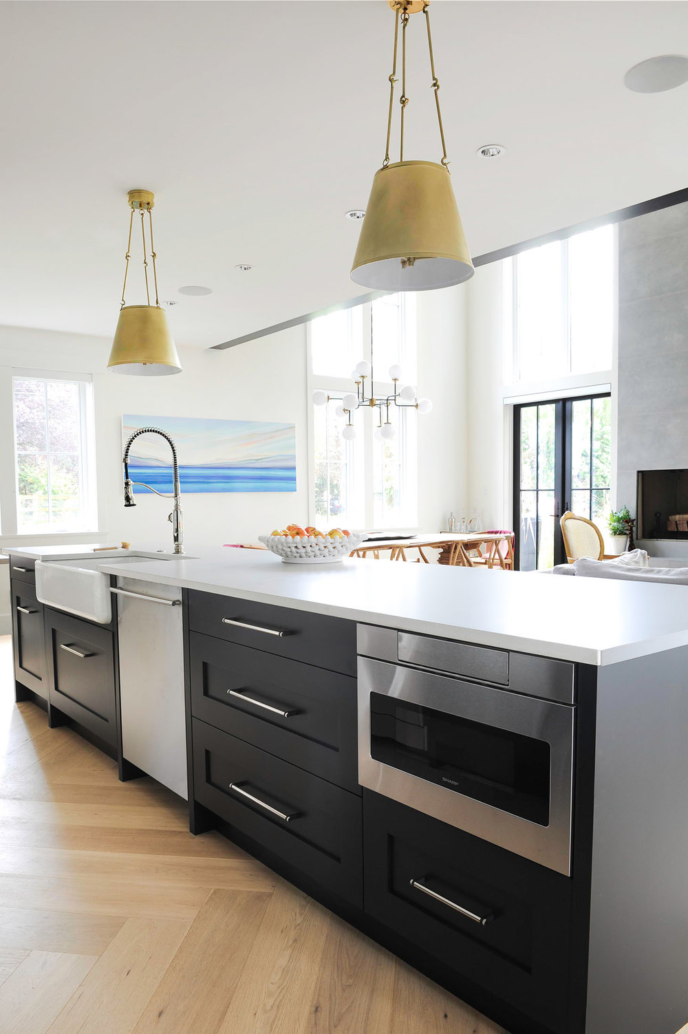 Jillian-Harris-Update-on-Kenny-and-Michelle-Gemmills-Home-Renovation-7.jpg