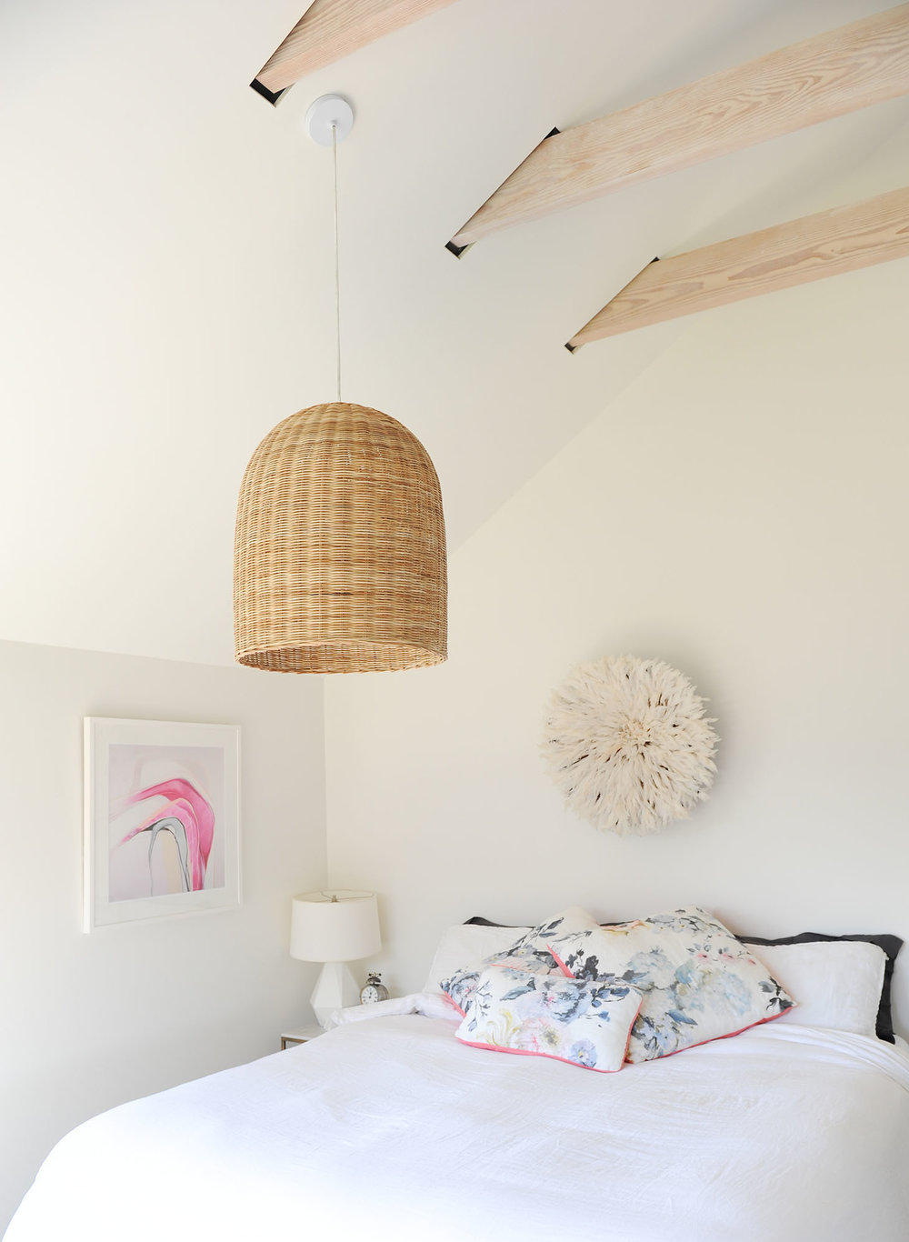 Jillian-Harris-Update-on-Kenny-and-Michelle-Gemmills-Home-Renovation-23.jpg