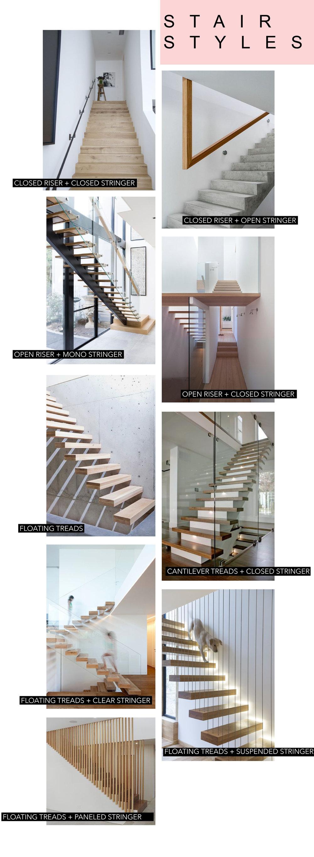 stairs style.jpg