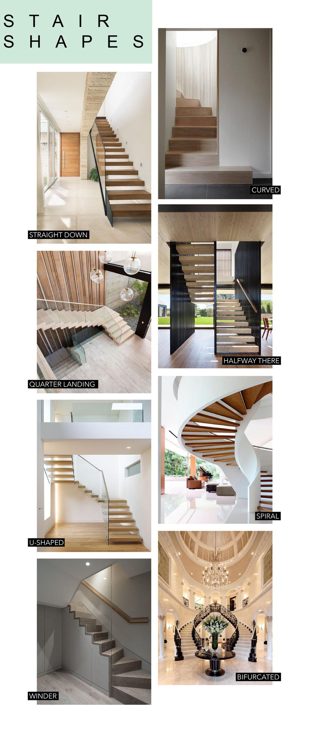 stair shapes.jpg
