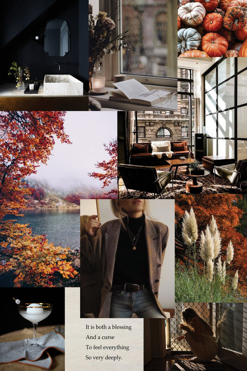 fall mood board.jpg