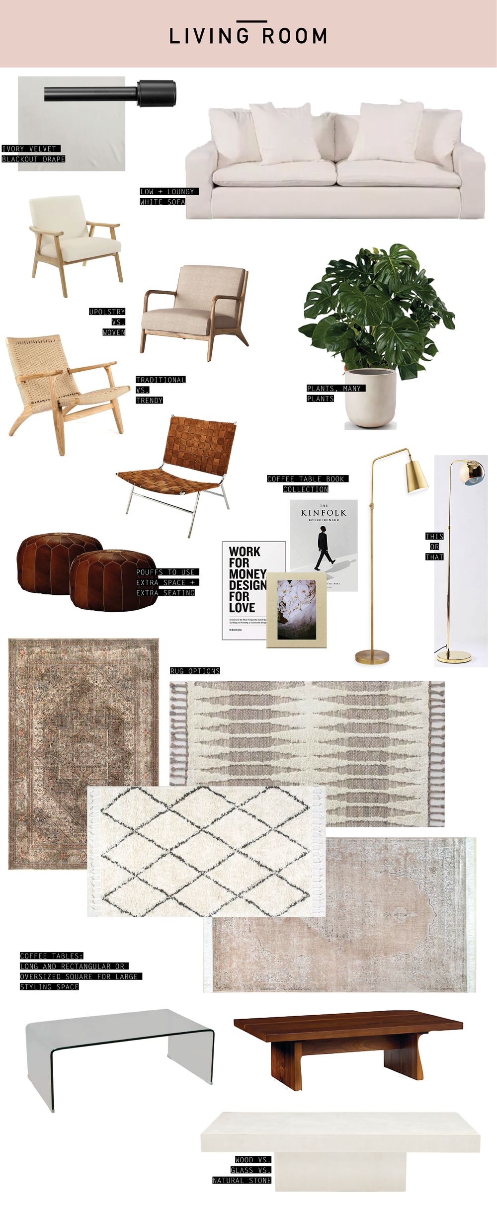 living room full concept board (7).png