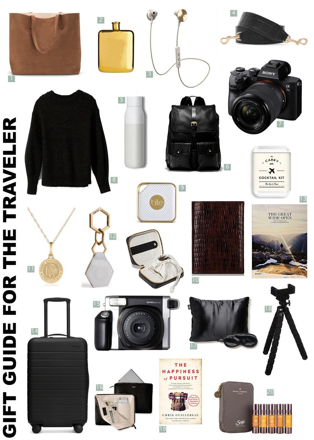 GG - for the traveler.jpg