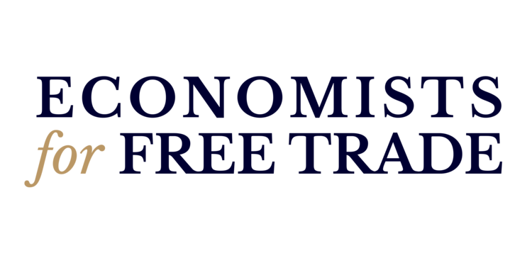 Economists for Free Trade