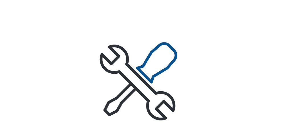 Pivot4 Icons Tools.png