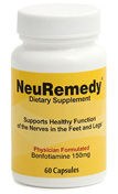 NeuRemedy