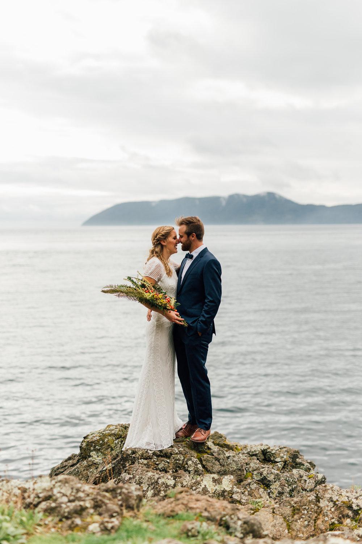 Orcas Island Wedding-1220.jpg